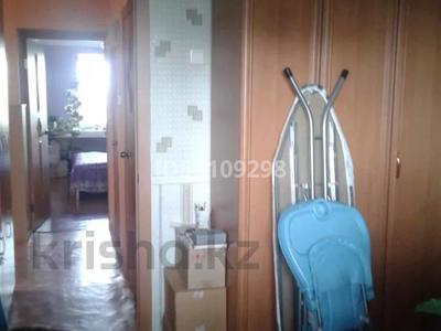 3-комнатная квартира, 64 м², 9/9 этаж, 5 микро-район 1 за 6.5 млн 〒 в Риддере — фото 9