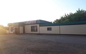 Магазин площадью 150 м², Республики 63/4 за 25 млн 〒 в Темиртау