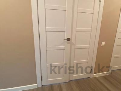 2-комнатная квартира, 75 м², 21/21 этаж, Варламова 33 за 40 млн 〒 в Алматы, Алмалинский р-н