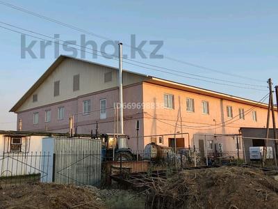 Помещение площадью 600 м², Арман 39 за 150 млн 〒 в Новой жизни