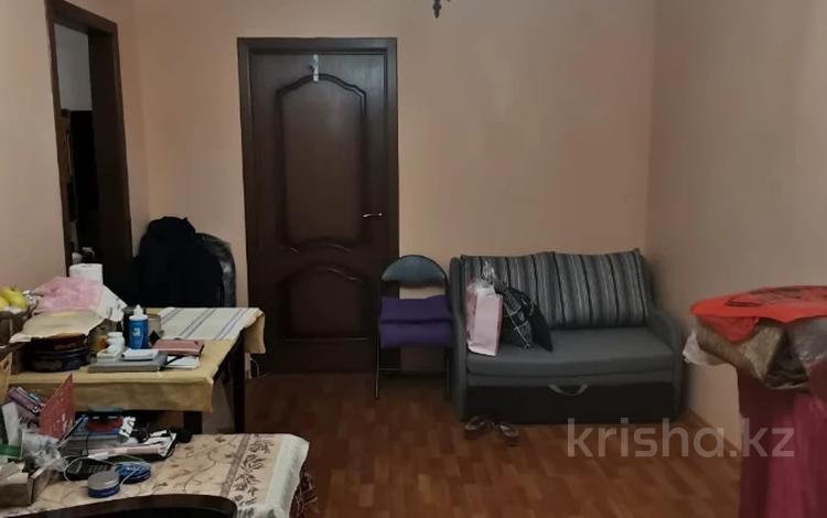 2-комнатная квартира, 45 м², 2/5 этаж, Маметовой за 20.9 млн 〒 в Алматы, Алмалинский р-н