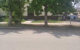 Здание, Терешкова 14/83 — Нет площадью 237 м² за 1 млн 〒 в Шымкенте, Аль-Фарабийский р-н