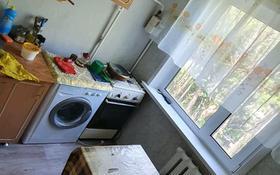 2-комнатная квартира, 49 м², 2/5 этаж помесячно, мкр Юго-Восток 10 — Республика Муканова за 60 000 〒 в Караганде, Казыбек би р-н