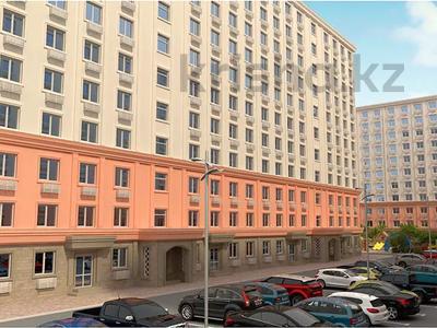 1-комнатная квартира, 38.38 м², 16-й мкр , 16 микрорайон, 15 участок за 5.1 млн 〒 в Актау, 16-й мкр  — фото 5