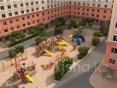 1-комнатная квартира, 38.38 м², 16-й мкр , 16 микрорайон, 15 участок за 5.1 млн 〒 в Актау, 16-й мкр  — фото 6