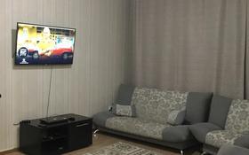 2-комнатная квартира, 45 м², 1/5 этаж, Пищевикова 3 — Титова за 6.8 млн 〒 в Семее