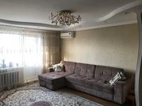 5-комнатная квартира, 110 м², 7/10 этаж