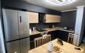 2-комнатная квартира, 60 м², 1/6 этаж, Амангельды 37 — Абая за 24 млн 〒 в Костанае