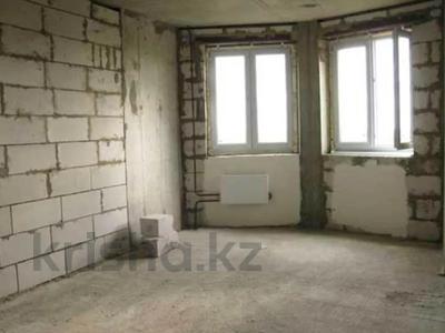7-комнатный дом, 670 м², 30 сот., Абылай хана 2 за 160 млн 〒 в Нур-Султане (Астана), р-н Байконур — фото 2