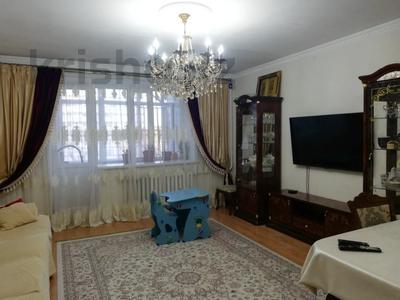 3-комнатная квартира, 98 м², 10/12 этаж, Б. Момышулы 16 за 30.3 млн 〒 в Нур-Султане (Астана), Алматы р-н