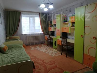 3-комнатная квартира, 98 м², 10/12 этаж, Б. Момышулы 16 за 30.3 млн 〒 в Нур-Султане (Астана), Алматы р-н — фото 10