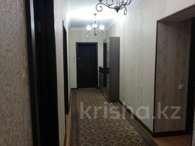 3-комнатная квартира, 98 м², 10/12 этаж, Б. Момышулы 16 за 30.3 млн 〒 в Нур-Султане (Астана), Алматы р-н — фото 5