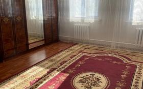 2-комнатный дом помесячно, 96 м², 10 сот., мкр Атырау 31 за 100 000 〒