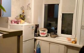 1-комнатная квартира, 30 м², 5/5 этаж помесячно, Катаева 19 — Шевченко за 20 000 〒 в Павлодаре