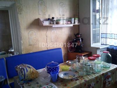 4-комнатный дом, 92.3 м², 6 сот., Шарипбаева 52 за 16 млн 〒 в Экибастузе