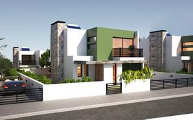 4-комнатная квартира, 250 м², Кирения за ~ 147.3 млн 〒