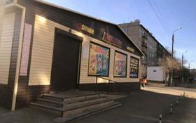 Магазин площадью 150 м², Анаркулова 8а за 55 млн 〒 в Жезказгане