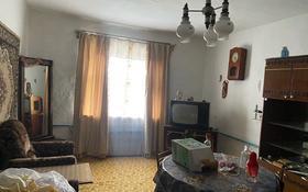 4-комнатный дом, 84.7 м², 30 сот., Школьная 1 за 5 млн 〒 в Шахтинске