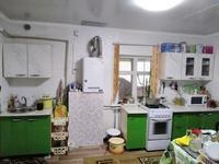 4-комнатный дом, 100 м², 12 сот., Автобаза за 18.5 млн 〒 в Талгаре