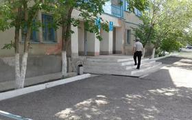 Здание, площадью 363 м², Гоголя 13 — Пугачева за 18 млн 〒 в Жезказгане