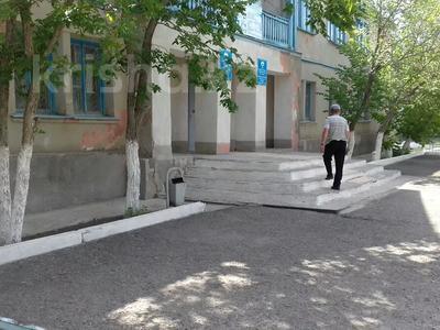 Здание, площадью 363 м², Гоголя 13 — Аманжолова (Пугачева) за 15 млн 〒 в Жезказгане