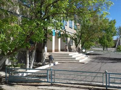 Здание, площадью 363 м², Гоголя 13 — Аманжолова (Пугачева) за 15 млн 〒 в Жезказгане — фото 10