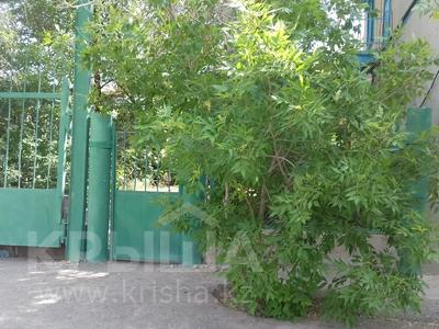 Здание, площадью 363 м², Гоголя 13 — Аманжолова (Пугачева) за 15 млн 〒 в Жезказгане — фото 2