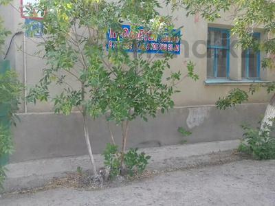 Здание, площадью 363 м², Гоголя 13 — Аманжолова (Пугачева) за 15 млн 〒 в Жезказгане — фото 3