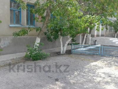 Здание, площадью 363 м², Гоголя 13 — Аманжолова (Пугачева) за 15 млн 〒 в Жезказгане — фото 4