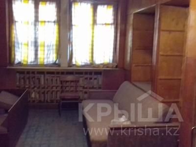 Здание, площадью 363 м², Гоголя 13 — Аманжолова (Пугачева) за 15 млн 〒 в Жезказгане — фото 5