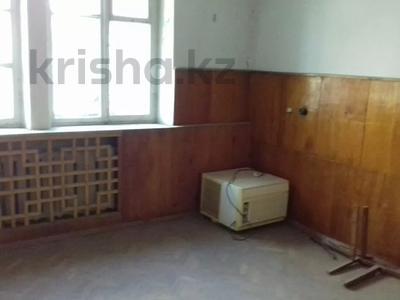 Здание, площадью 363 м², Гоголя 13 — Аманжолова (Пугачева) за 15 млн 〒 в Жезказгане — фото 7