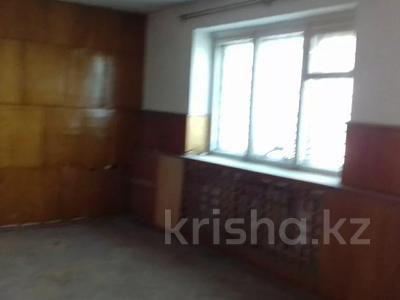 Здание, площадью 363 м², Гоголя 13 — Аманжолова (Пугачева) за 15 млн 〒 в Жезказгане — фото 8