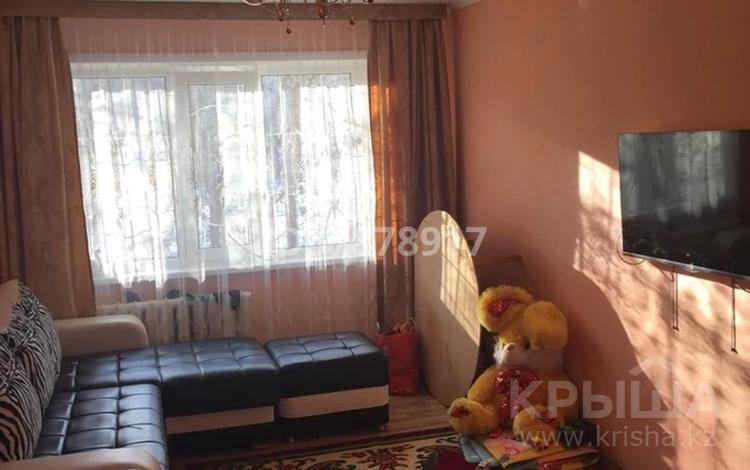 2-комнатная квартира, 45 м², 1/5 этаж, Лермонтова — Сатпаева за 9.5 млн 〒 в Павлодаре