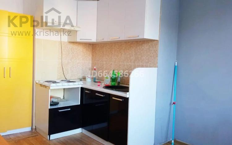 4-комнатная квартира, 107 м², 5/12 этаж, Сыганак 10 — Сауран за 36.5 млн 〒 в Нур-Султане (Астана), Есиль р-н