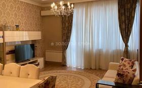2-комнатная квартира, 108 м², 2/7 этаж, Ташенова — Маншук маметова за 50 млн 〒 в Шымкенте