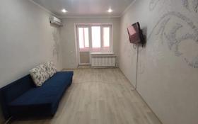 1-комнатная квартира, 49.9 м², 6/6 этаж помесячно, Сергея Тюленина 6 за 80 000 〒 в Уральске
