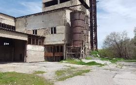 Завод 11 га, Промзона 1 за 500 млн 〒 в Ленгере