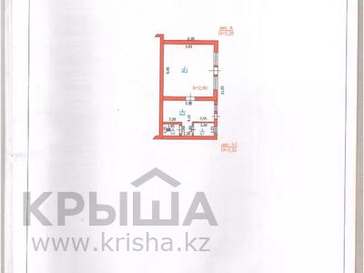 Магазин площадью 56 м², Курмангазы 210 за 33 млн 〒 в Уральске — фото 2