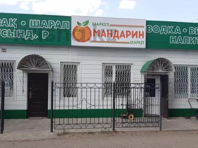 Магазин площадью 56 м², Курмангазы 210 за 33 млн 〒 в Уральске