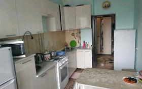 2-комнатная квартира, 53 м², 3/5 этаж, 19-й микрорайон за 12 млн 〒 в Капчагае