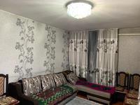 3-комнатная квартира, 58.1 м², 2/2 этаж
