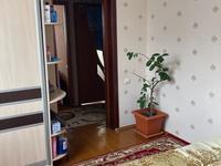 6-комнатный дом, 110 м², 10 сот., Клеверная 2Б за ~ 24.5 млн 〒 в Талгаре