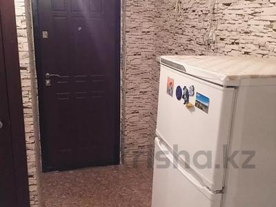 2-комнатная квартира, 47.7 м², 5/5 этаж, Назарбаева за 8 млн 〒 в Павлодаре — фото 3
