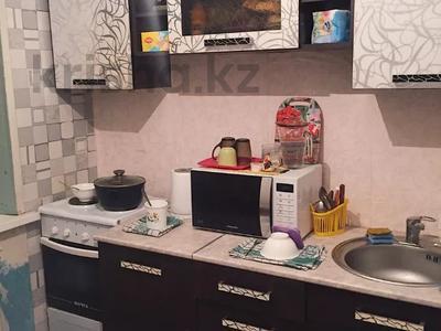 2-комнатная квартира, 47.7 м², 5/5 этаж, Назарбаева за 8 млн 〒 в Павлодаре — фото 8