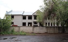 Здание, площадью 1200 м², Абылай хана 184 А — И. Жансугурова за 220 млн 〒 в Талдыкоргане