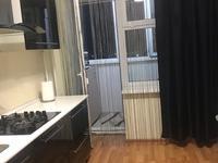 2-комнатная квартира, 57.3 м², 5/6 этаж