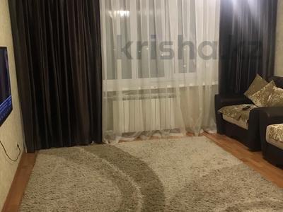 2-комнатная квартира, 57.3 м², 5/6 этаж, Чкалова 15A за 15.3 млн 〒 в Костанае — фото 2