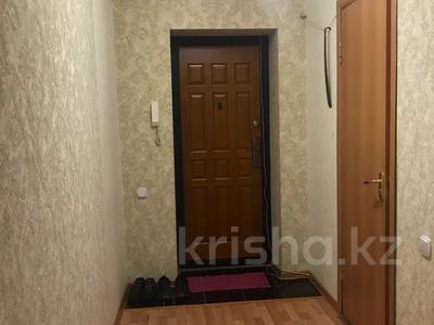 2-комнатная квартира, 57.3 м², 5/6 этаж, Чкалова 15A за 15.3 млн 〒 в Костанае — фото 3