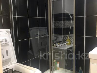 2-комнатная квартира, 57.3 м², 5/6 этаж, Чкалова 15A за 15.3 млн 〒 в Костанае — фото 4