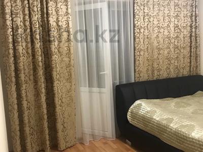 2-комнатная квартира, 57.3 м², 5/6 этаж, Чкалова 15A за 15.3 млн 〒 в Костанае — фото 6